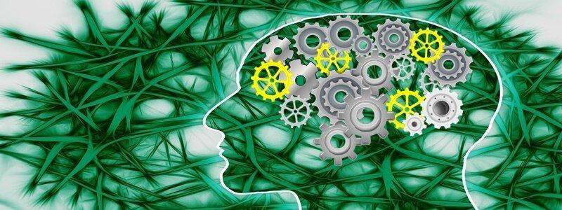 Mechanizmy uzależnienia od leków