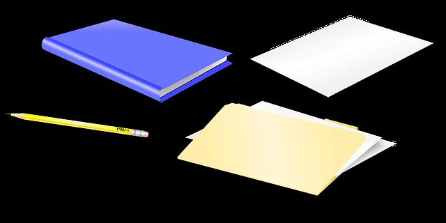 pencil-145146_640