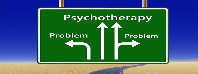 psychotherapy-466987_1280-crop (gotowe)