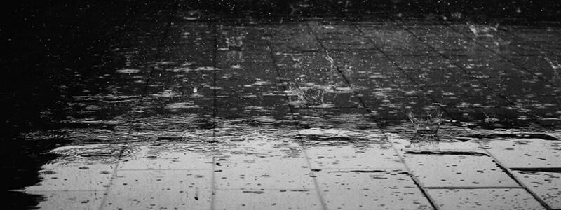 rain-122691_1280-crop-TEN