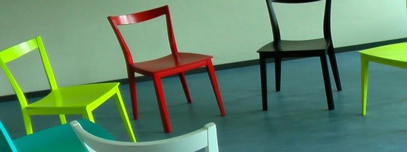 Psychoterapia - Oddział Leczenia Nerwic w Lublinie