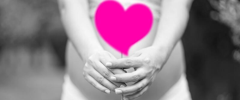 Uzależnienie od leków, a ciąża