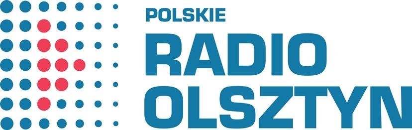 Lekomania, uzależnienie od leków – audycja Radia Olsztyn (Porozmawiajmy o życiu..)